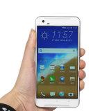 Мобильный телефон Android оригинала одного X9 X9u 4G Lte