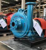 Pompe de désulfuration de Fgd