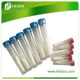 Ruw Poeder Melanotan I Peptide van de Acetaat met de Zuiverheid van 99%