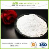 Ximi solfato di bario precipitato alta bianchezza del gruppo/Baso4
