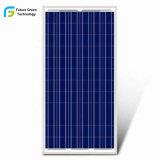 Панель солнечных батарей PV высокой эффективности изготовления Китая фотовольтайческая