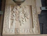 Madera y MDF acrílico// Aluminio 1325 3D de la máquina rebajadora CNC para madera madera para muebles de madera