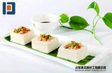 La Chine fabricants fournissent des additifs alimentaires de qualité supérieure Glucono Delta lactone (GDL)