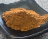 Extracto de hierbas Rhodiola Rosea P. E 1%-10% Salidroside