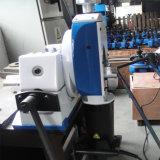 Tagliatrice DA TAVOLINO del tubo di precisione di GF