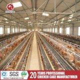 Фабрику и тип слоя куриные каркас для плат