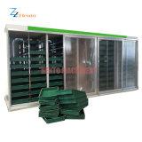 Exportateur professionnel de machine de pousse de fèves de mung à vendre