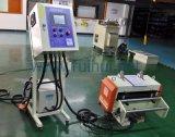 Ajuda servo da máquina do rolo para fazer as peças do condicionamento de ar (RNC-500HA)