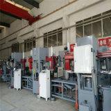 Volle automatische LPG-Zylinder-Becken-Schweißens-Zeile