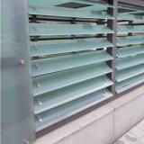 Pec Laminted fresta de vidro/ Jalousie preços de Vidro