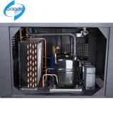 Mechanischer Komprimierung-Temperatur-Feuchtigkeits-Droge-Prüfungs-Raum