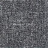 Nylon плитки ковра с затыловкой PVC/ковром Tiles/Y5303 полиамида