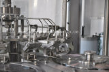 가득 차있는 자동적인 농축물 오렌지 주스 포장 기계