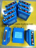China Stock 720W 12V 60Ah China Shenzhen Stock Fuente de alimentación 5V 12V productos UPS portátil alimentación de emergencia de repuesto para el hogar
