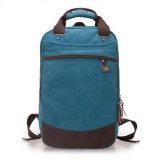Viagens OEM mochila de ressalto duplo Saco de desporto caminhadas Backpack Bag