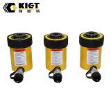 Zylinder-hohle Spulenkern Rch Serien-konkurrenzfähiger Preis