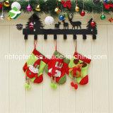 [سنتا] كلاوس سكّر نبات حق شجرة حلية عيد ميلاد المسيح هبات إلك يدّخر