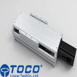 3D 인쇄 기계를 위한 Toco 알루미늄 모듈