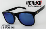 Основе полного кадра Warefare солнечные очки Kp70388