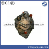 voor Isuzu 4ee2 Alternator, 8971891138, 8972873923, 8973551981