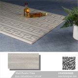 建築材料のセメントのマットの磁器の壁および床タイル(VR45D9508S、450X900mm)