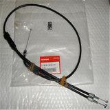ホンダCB450K Cl450K 1968-1974年のためのスロットケーブル