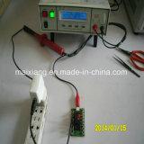 Serviço da inspeção/controle da qualidade/inspeção do Pre-Shipment para o carregador do USB