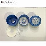 Protezione astuta del coperchio del coperchio della bottiglia di acqua del PE 18.9L 19L 20L