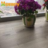 Nuovo tipo pavimento impermeabile del PVC di grande qualità