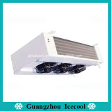 Испаритель воздушного охладителя серии Dd для комнаты Dd15 холодильных установок с подогревателем для средств температуры