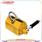 Руководство по эксплуатации подъемника постоянного магнита/постоянного магнитного подъемника/постоянного магнита подъема