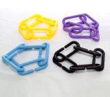 Fabrik-Preis-Kind-kleines Kettenbaustein-Spielzeug