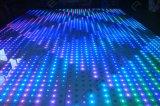 Haut de page La vente de Super Compact et portable LED brevet plancher de danse