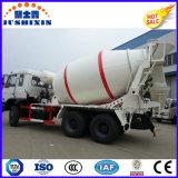 Dongfeng Hochleistungslkw des Betonmischer-6X4