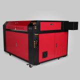 Láser de CO2 de 100W Máquina Engravering 900x600mm USB certificado CE y FDA