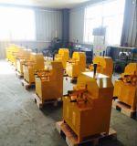 De Ce Goedgekeurde Rolling Machine van de Buigmachine van de Pijp van de Buis Buigende (hhw-76B)