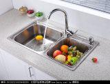 コーヒー機械のための飲料水ポンプケイタリング装置
