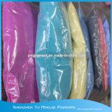 Чувствительны к температуре пигмента, Thermochromic пигмент пластмассовых деталей