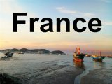 Консолидация FCL доставка из Гуанчжоу для Франции