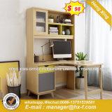 Bureau de verre aluminium /Bureau de poste de travail/la partition de l'écran (HX9778 8ND)