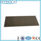 Reine Wolframplatte des Fabrik-Preis-99.95 für Verkauf