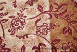 Tissu neuf de palpeur de Chenille pour le sofa (FTH31031)