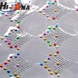 Цветов изготовления на заказ пригонки высокого качества конструкция Fix сухих различных горячая