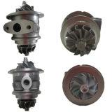 Turbo Core 49173-08401 для Td025m Chra 49173-02401 турбокомпрессора для компании Hyundai, KIA СD4ea двигатель
