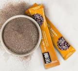 価格の自動コーヒー粉のパッキング機械