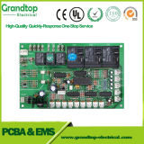 O protótipo do PCB de eletrônicos com baixo custo PCBA