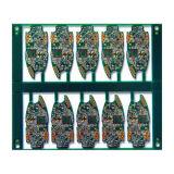 Быстрая доставка дешевые PCB изготовления многослойных печатных плат