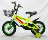 Stahlrahmen scherzt Fahrrad für Kinder mit Cer-Bescheinigung