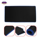 Super Professional Speed and Control Cloth Promotional Gaming Foams Pad, Rubber Mouse Pad, Custom Print Mouse Pad