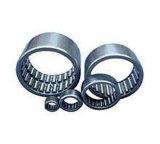 Os fornecedores Favtory Rolamento de Rolete de Agulhas de alta qualidade K72X80X20